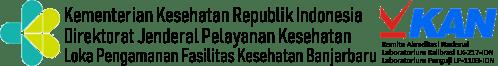 LPFK Banjarbaru